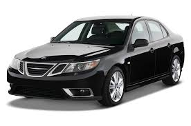 saab 9 2x saab 9 2x reviews research new u0026 used models motor trend