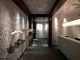 upstairs hallway decorating ideas u2014 tedx decors best hallway