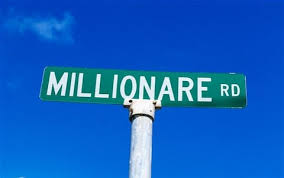 Opulence I Has It A Million British Households Are Now Millionaires U2013 Even Excluding