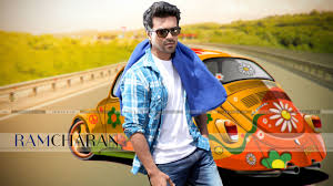 nikii daas wallpapers ram charan high resolution wallpaper for download