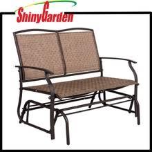 Modern Outdoor Loveseat Modern Outdoor Patio Swing Chair Modern Outdoor Patio Swing Chair