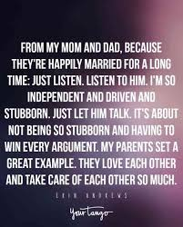 wedding quotes second marriage 38 inspirational quotes by about marriage