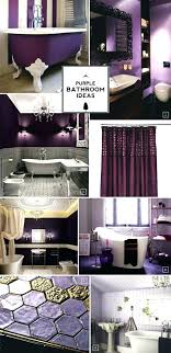 Plum Bath Rugs Plum Bath Rug Purple Bathroom Size Of Coffee Bathroom
