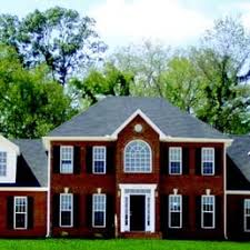 lockridge homes 18 photos contractors 8005 mckayla rd