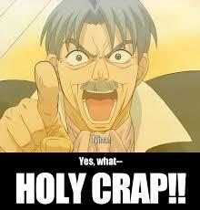 Meme Anime - general anime meme 18 by gutgutgut on deviantart