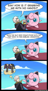 Smash Bros Memes - funny ssb4 picture captions no inappropriate content page 130