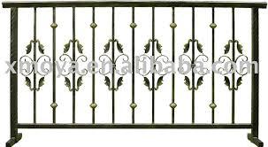 railing balcony design izfurniture