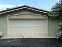 Garage Door Exterior Trim Garage Trim Molding Installing Door Trim Molding Medium Size