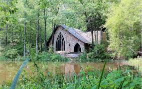 wedding venues in ga top 6 garden wedding venues callaway gardens001 the