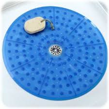 best non slip bath mat safety mats for bath and shower