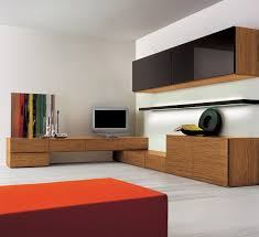 storage cabinets for living room living room ideas living room storage units daniellia hanging