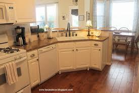 Candlelight Kitchen Cabinets Bisque Kitchen Cabinets Kitchen Cabinet Ideas Ceiltulloch Com