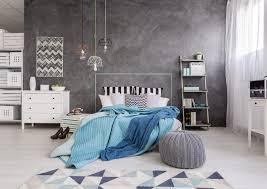 hängeleuchte schlafzimmer moderne hängeleuchten setzen effektvolle akzente in der einrichtung