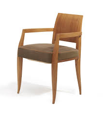 fauteuil bureau tissu jacques emile ruhlmann alfred porteneuve fauteuil de bureau en