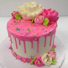 White Flower Cake Shoppe - white flower drip cakes white flower cake shoppe