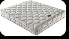 materasso memory pirelli pirelli materassi cuscini e reti
