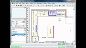 100 20 20 cad program kitchen design 100 20 20 program