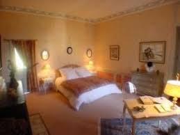 chambre d hote barneville carteret manoir de caillemont chambre d hôtes à barneville carteret