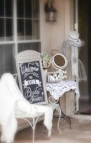 best 25 bridal shower chalkboard ideas on pinterest kitchen tea