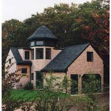 accessory house john r tankard iii architect