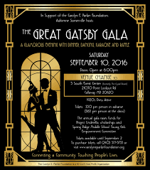 themes and ideas in the great gatsby the great gatsby gala 1920 s party theme pinterest gatsby