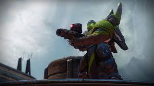 destiny 2 strike guides a list of every strike how to unlock