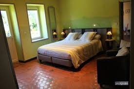 chambres d hotes cote d or chambres d hôtes de charmes les agnates b b