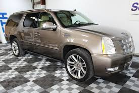 brown cadillac escalade brown cadillac escalade in missouri for sale used cars on