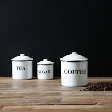 canister set joanna gaines canister sets and magnolia