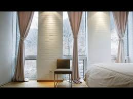Door Curtains For Sale Door Curtains Door Curtains For Sale Brown