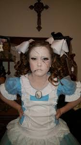 halloween city jobs best 25 doll halloween costumes ideas on pinterest creepy doll