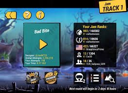 mad skills motocross 2 game the one and only cash games support topic support turborilla