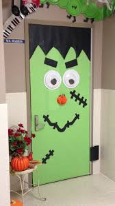 3 spirit decorated doors door decoration ideas casual