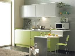 incredible kitchen cabinet ideas for small kitchen kitchen 47
