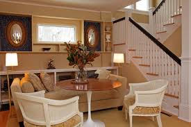 living room ideas for small house design ideas for living rooms from big to small houses interior