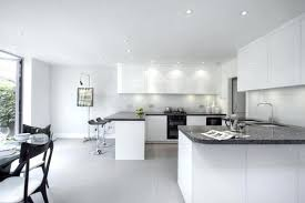 formica kitchen cabinets formica kitchen cabinets formica kitchen cabinet paint ljve me