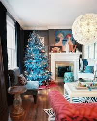 christmas livingroom last minute tree decorating ideas for an enchanting christmas