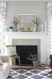 Mantel Ideas For Fireplace by Best 25 Small Fireplace Ideas On Pinterest Small Log Burner