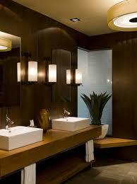 bathroom renovation ideas 2014 bathroom renovation ideas 2014 2016 bathroom ideas designs