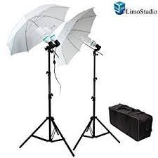 cheap umbrella lighting kit buy limostudio 600w photography photo umbrella light lighting kit