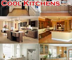 kitchen improvement ideas kitchen improvement ideas stunning cost cutting kitchen remodeling