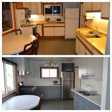 is it possible to paint laminate cabinets painting laminate kitchen cabinets page 1 line 17qq
