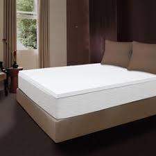 Hotel Comfort Memory Foam Pillow Hotel Comfort Bamboo Covered Memory Foam Pillow Soft Queen