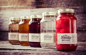ole smoky tennessee moonshine and monarq group sign regional