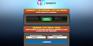 Design Home Cheats For Ipod Avakin Life Hack Cheats 2016 Android Ios U0026 Pc Newappgame Best