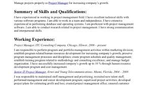 strong objective statement for resume good resume objectives to