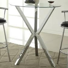 Bar Table And Stool Pub Tables U0026 Bistro Sets You U0027ll Love Wayfair