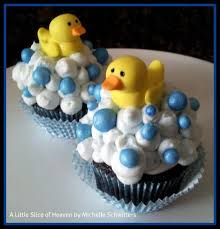 baby shower duck theme baby boy shower duck theme cake by cakesdecor