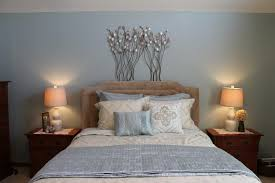 Calming Bedroom Color Schemes Home Design Ideas Also Colors For - Calming bedroom color schemes