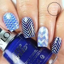 colores de carol lina nail art supplies stamping plates